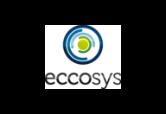 Eccosys