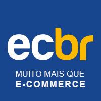 E-commerce Brasil - Pier8