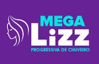 mega lizz