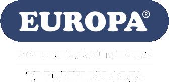 filtros europa