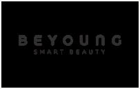 Cliente Beyoung
