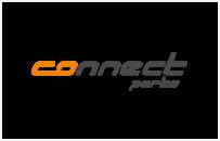 Cliente Connect