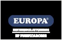 Cliente Filtros Europa