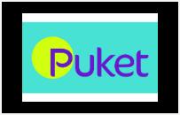 Cliente Puket