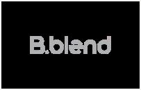 Cliente B.blend