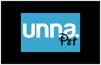 Cliente Unna Pet