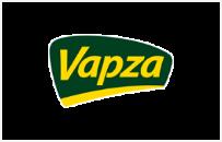 Cliente Vapza