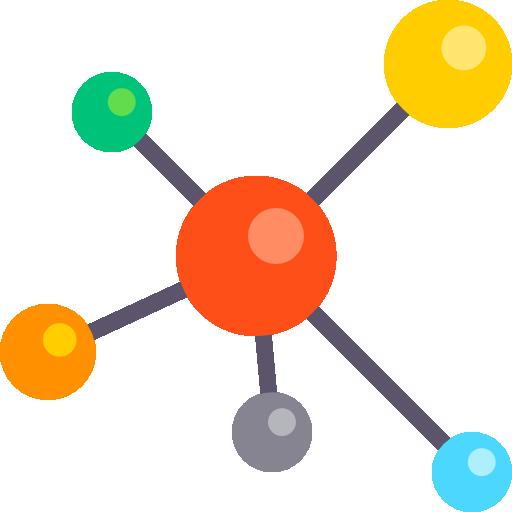 concepts icon