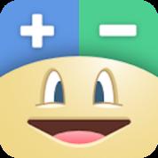 Math Fluency Add/Sub App Icon