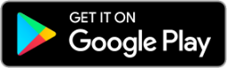 Google Play Store Download Icon