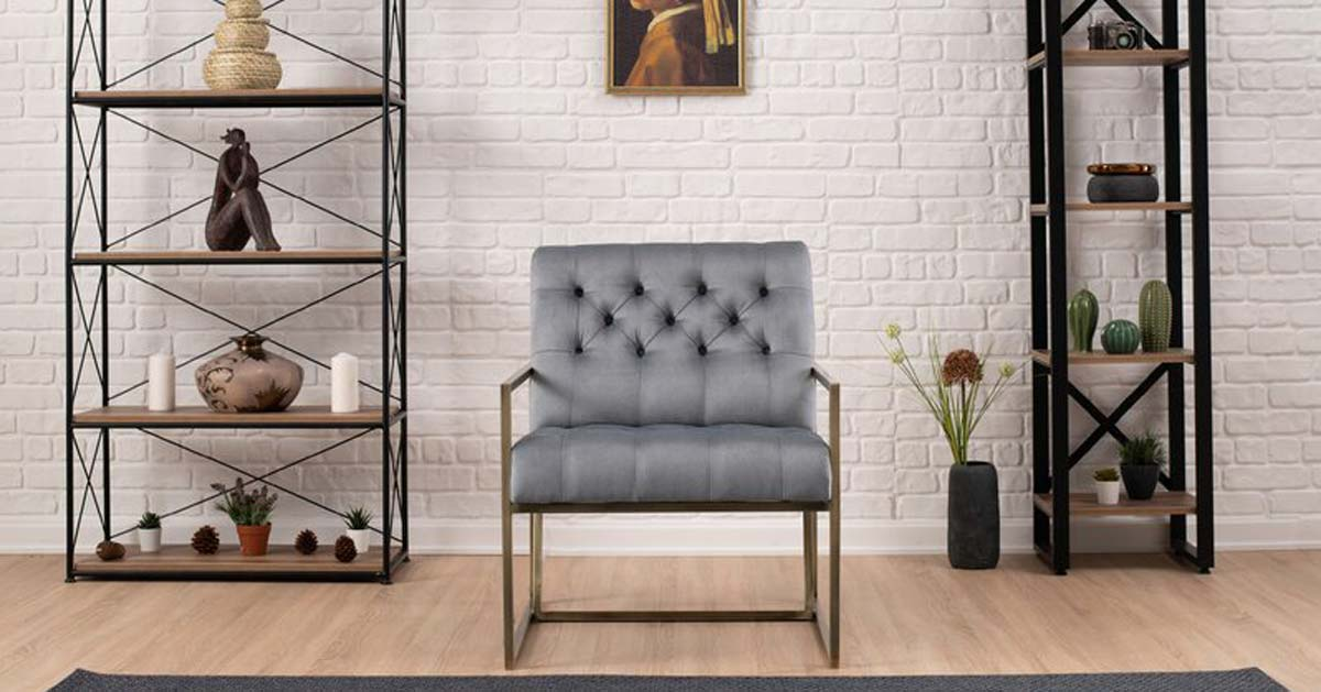Is Furniture From Wayfair Good Quality? | Today I'm Home