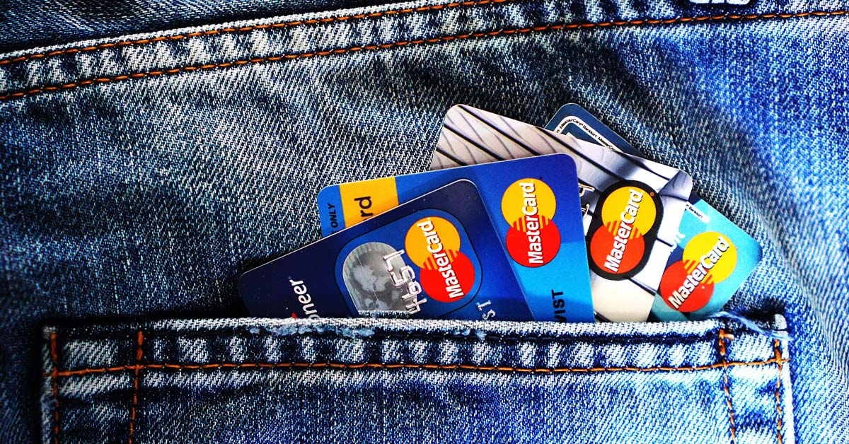 What Credit Score Do You Need to Buy A House? | Today I'm Home