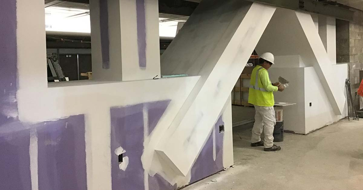 How Much Does A Sheet Of Drywall Weigh | Weigh Everything