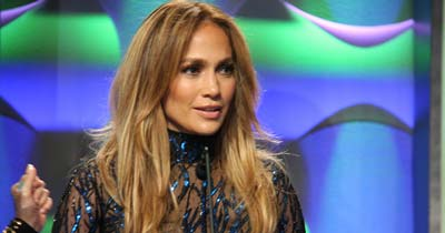 How Much Does Jennifer Lopez Weigh? | Weigh Everything