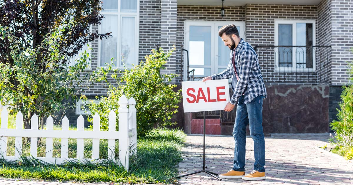 What Month Is Best To Sell A House? | Today I'm Home