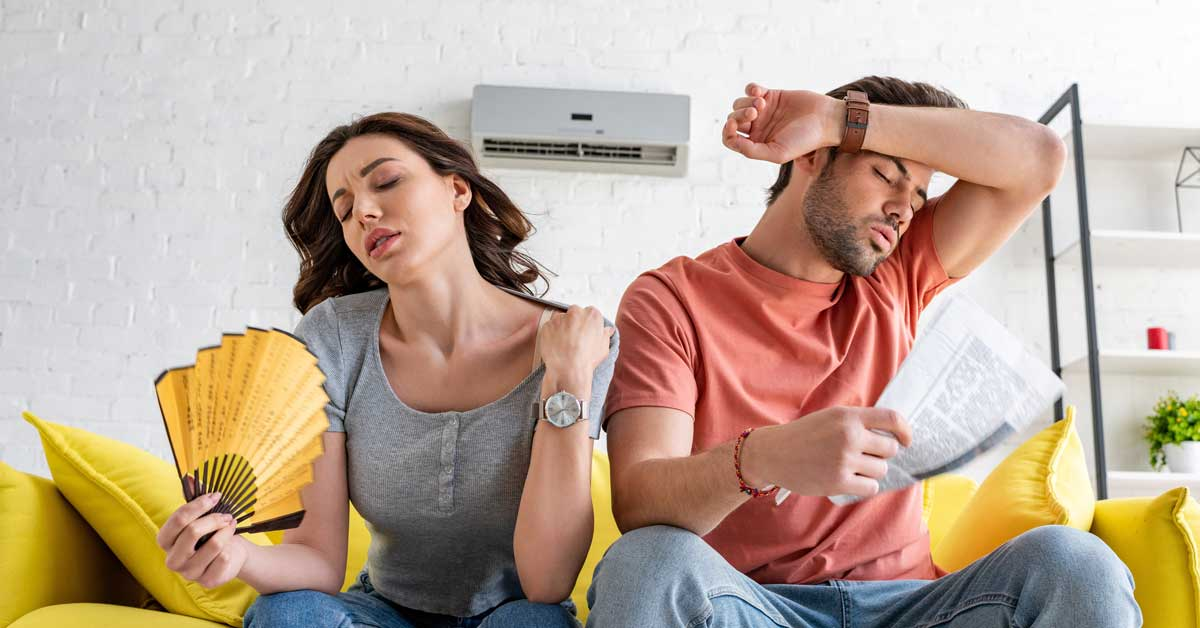 How to Choose an HVAC System | Today I'm Home