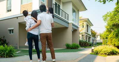 What Is Title Insurance On A Home?
