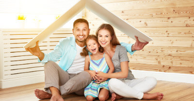 Who Has The Cheapest Home Insurance? | Today I'm Home