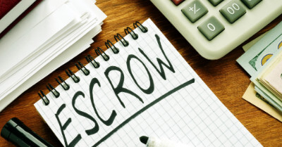 What is Mortgage Escrow? | Today I'm Home