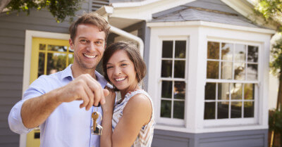 Prepare to Buy a House (Step-by-Step Guide) | Today I'm Home