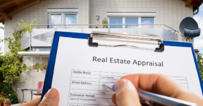 How Do Home Appraisals Work? | Today I'm Home