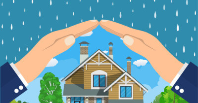 What Is Home Warranty Insurance? | Today I'm Home