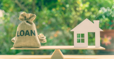 Conventional Home Loan Requirements | Today I'm Home