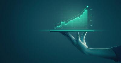 How Do Realtors Do Market Analysis? | Today I'm Home