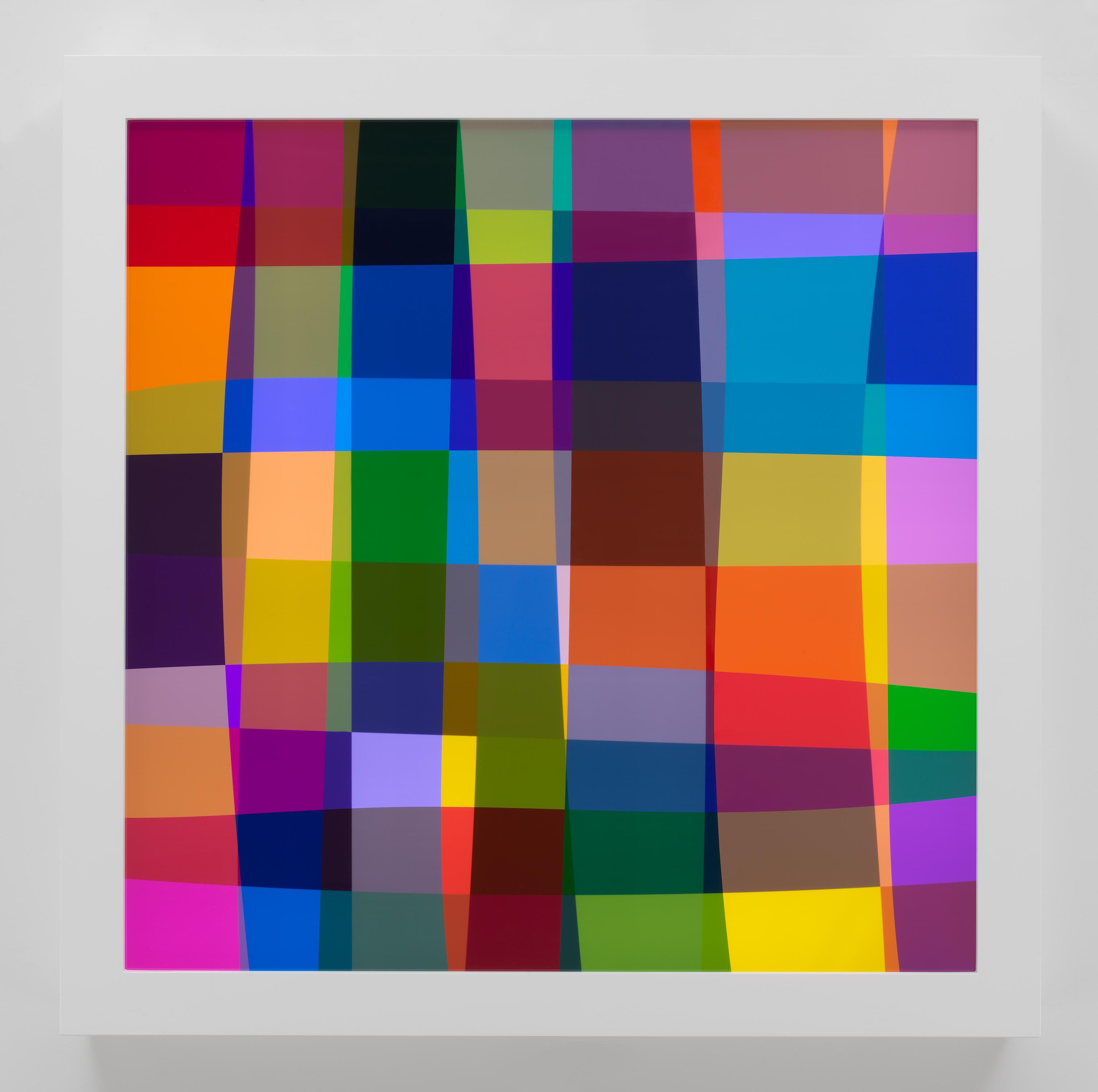 Color Test (133)