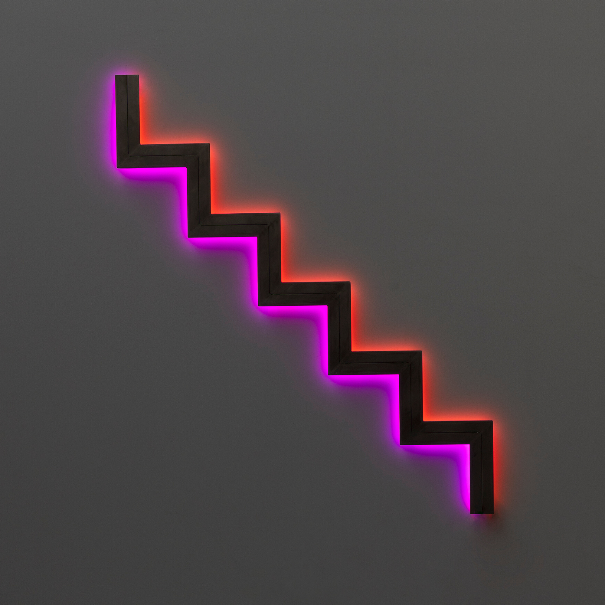 Glowstick 08