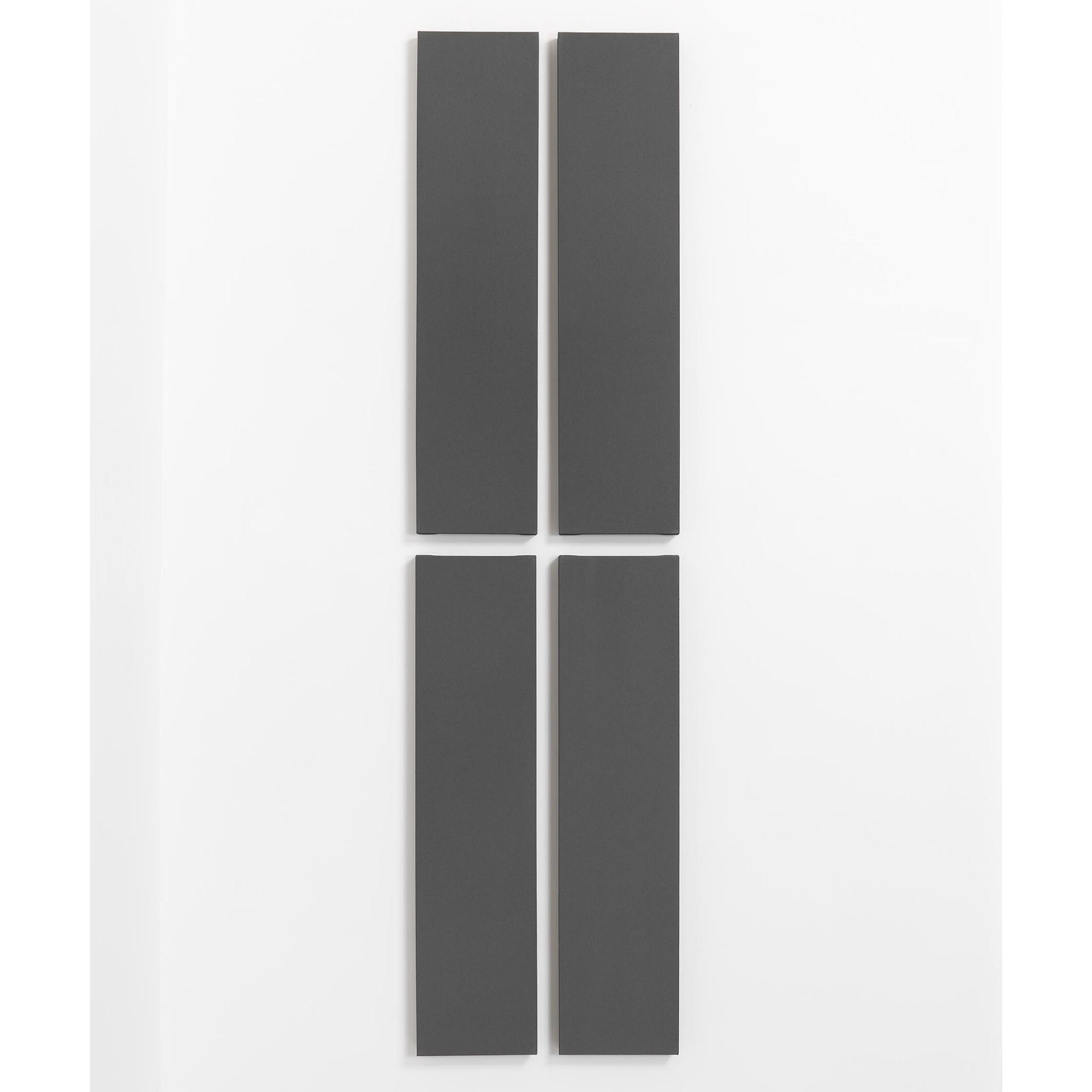 4 Vertical Parts