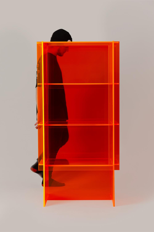 Selections: Ghislaine Viñas