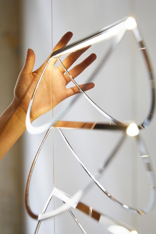 Feature: Illuminating Design