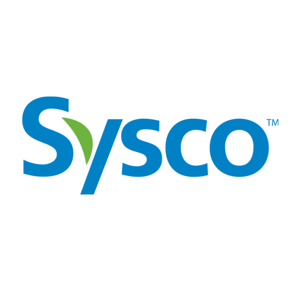 Sysco provides assistance with transportation