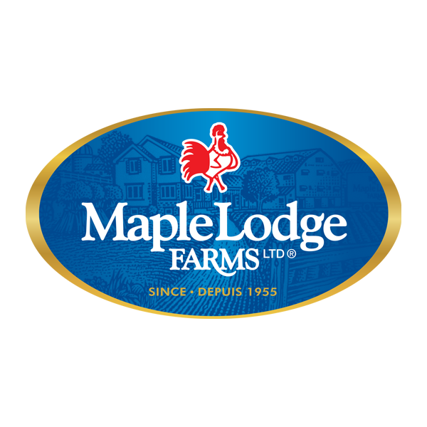 Maple Lodge Farms helps feed families
