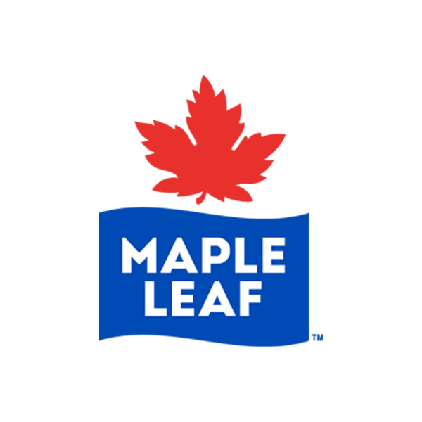 Maple Leaf Foods packs the protein