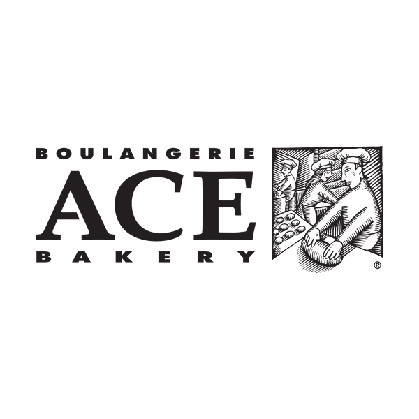 Ace Bakery adds buns to daily meals