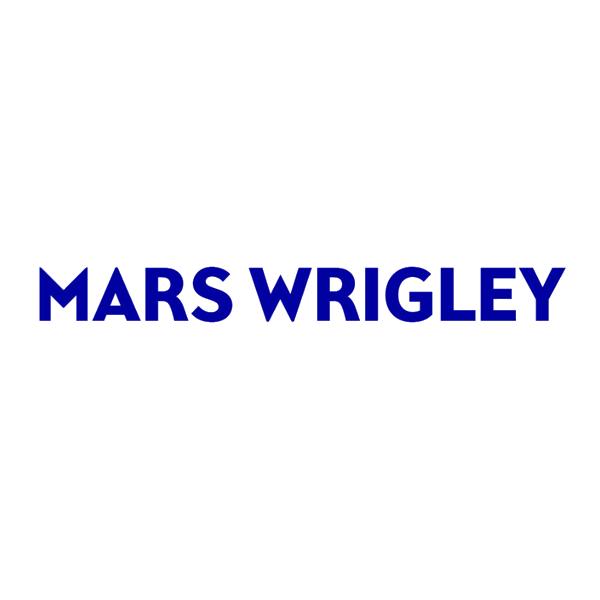 mars-wrigley