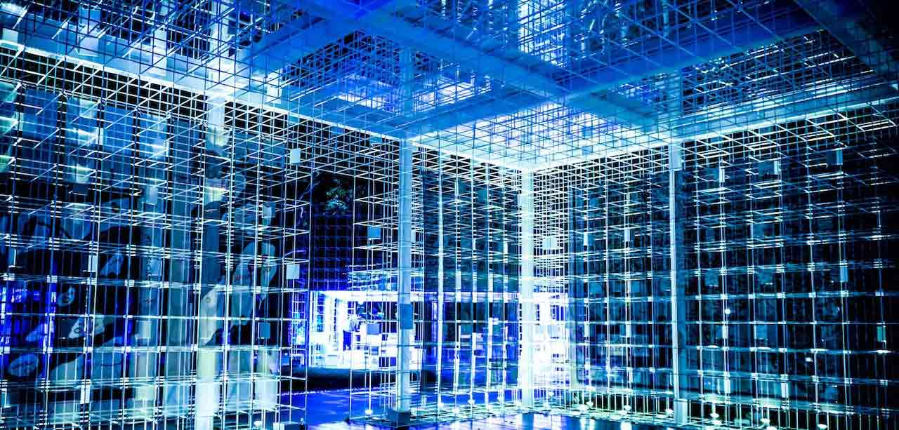 Building high-performance and scalable architectures for enterprises – do's & don'ts