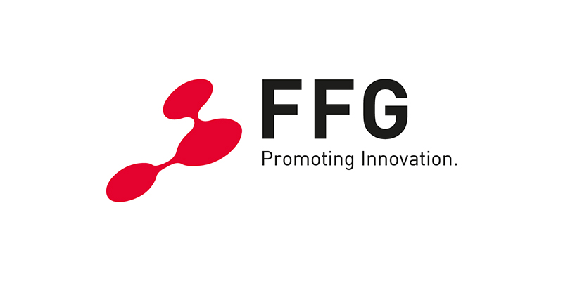 FFG – The Austrian Research Promotion Agency