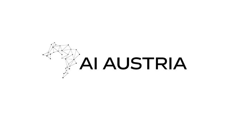 AI Austria