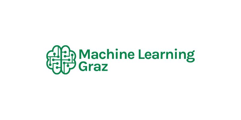 Machine Learning Graz