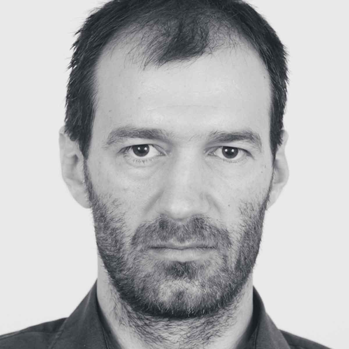 Ivan Sokol