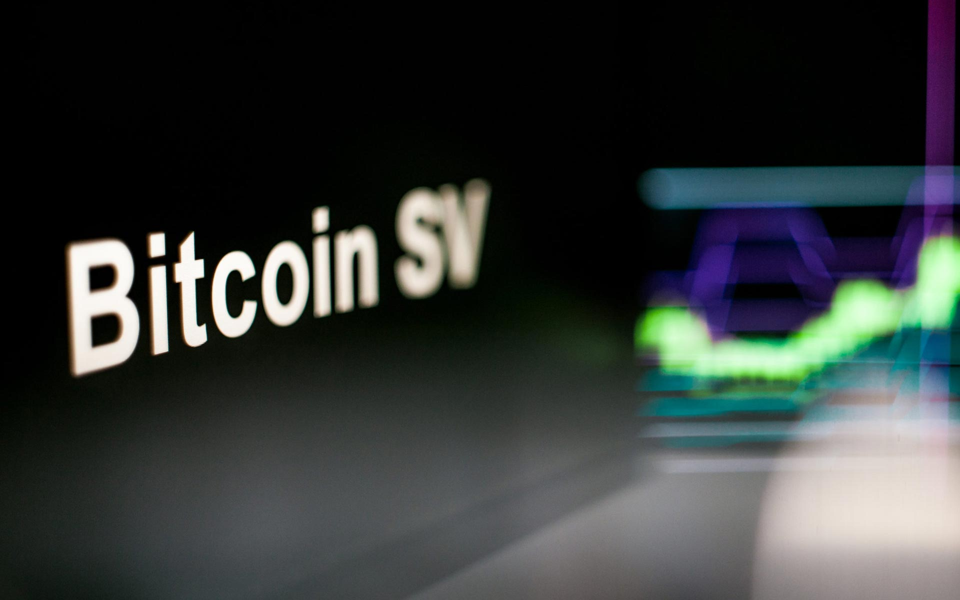 Bitcoin SV: The massively scaled Blockchain to meet developer needs