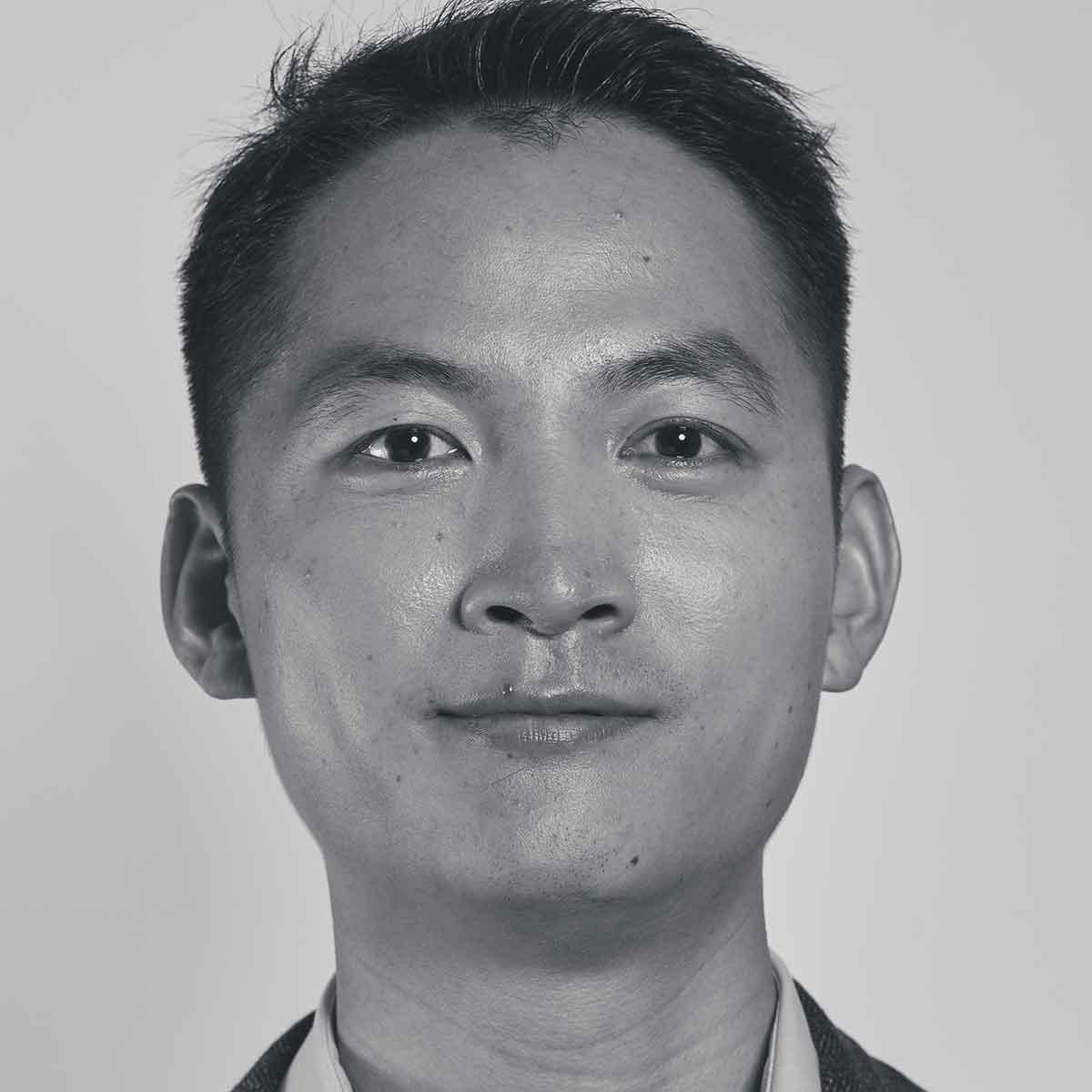 Liu Xiaohui