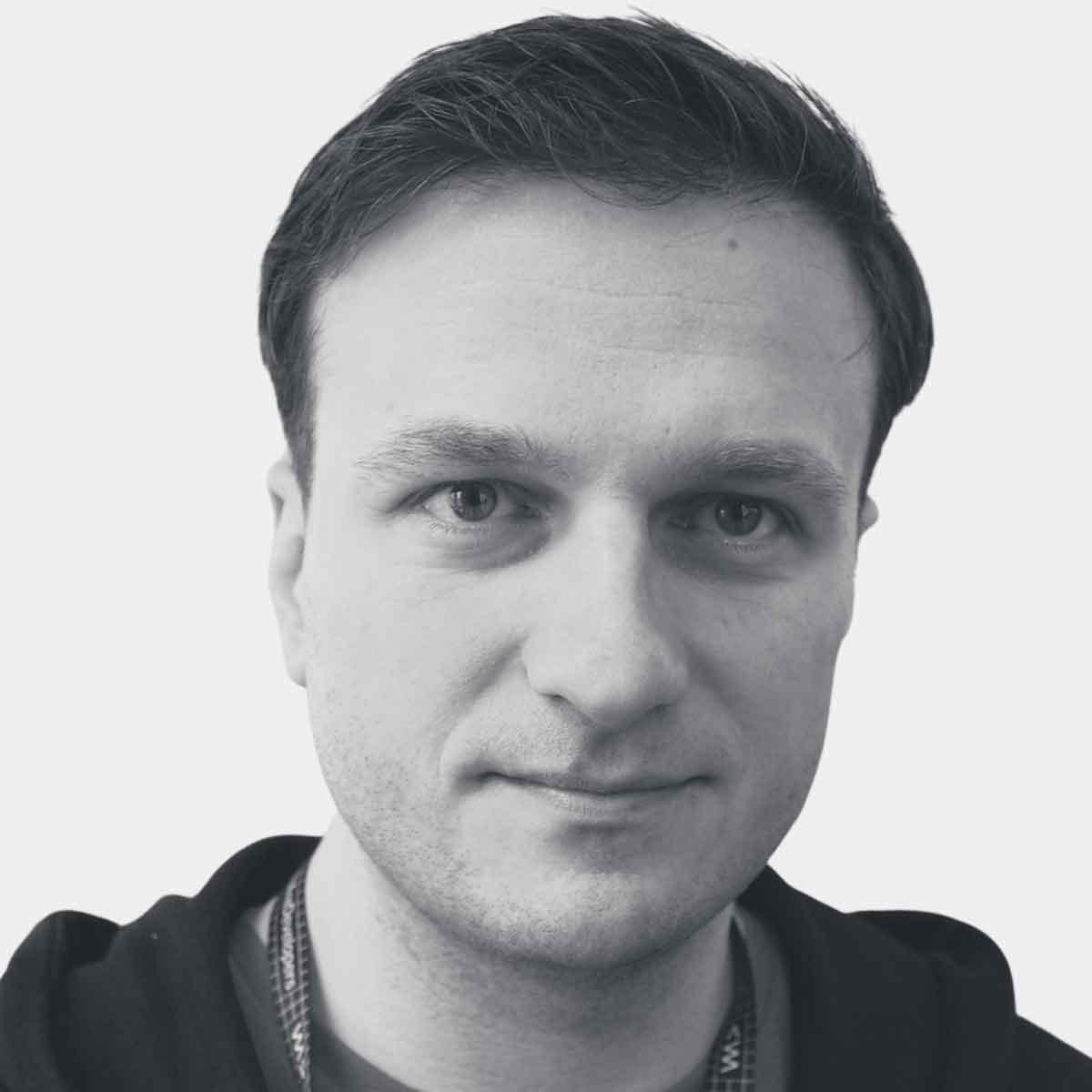Adnan Pavlovic