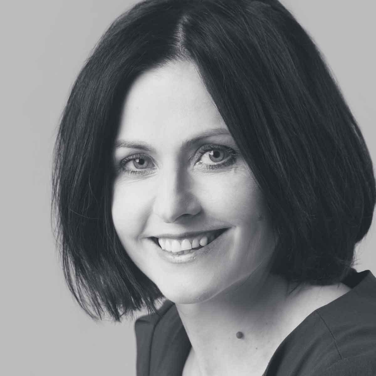 Anna Bacher