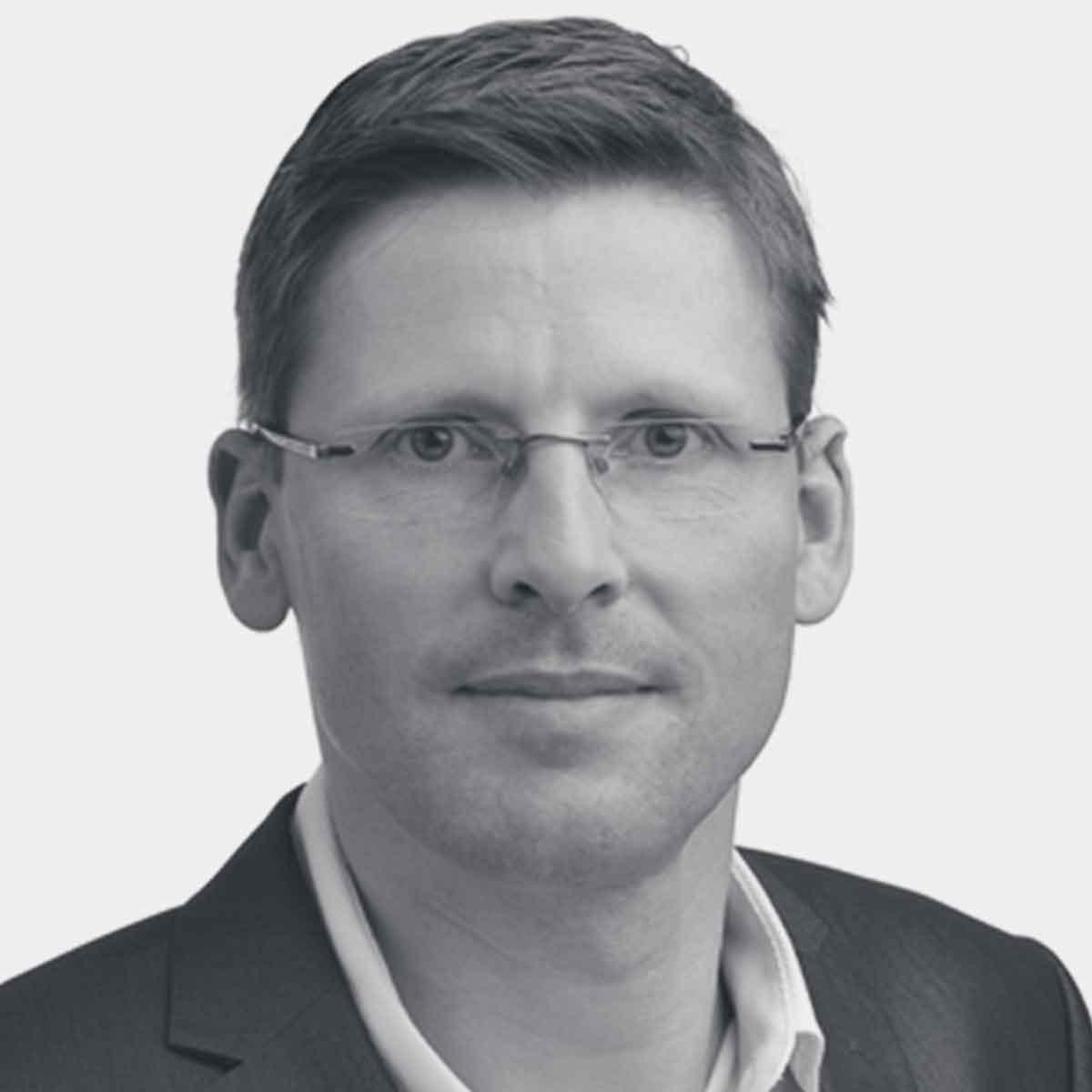 Tim Weingärtner