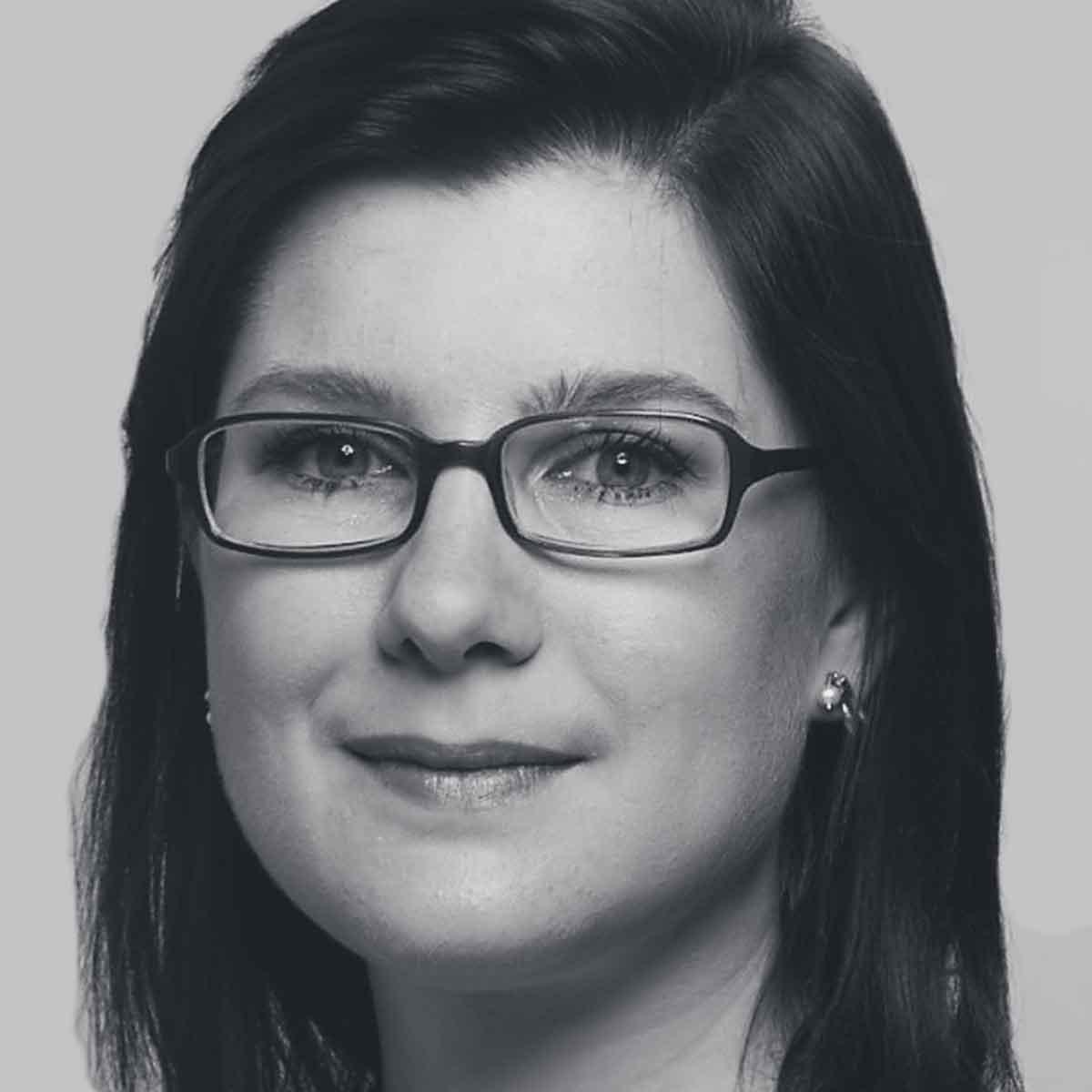 Marta Geater-Pierkarska