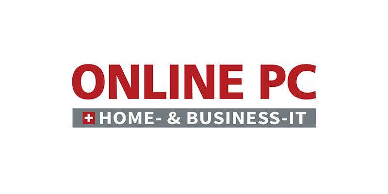 Online PC